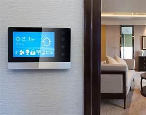 Smart Home Heizungsregler : hive thermostat active heating thermostat f r das smart home ~ Eleganceandgraceweddings.com Haus und Dekorationen