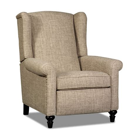 Big Lots Lounge Chairs by Argos Riser Recliner Chairs Recliner Chair Big Lots