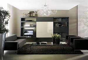 apartments small modern studio apartment design with smart With interior decoration of a room self contain