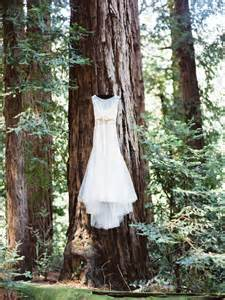 popular wedding favors whimsical coastal big sur wedding once wed