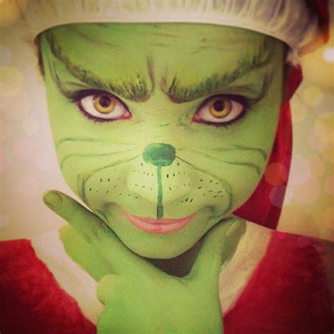 1000 ideas about baby grinch on pinterest grinch