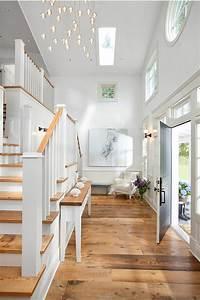 Interior Design Pittsburgh Transitional Coastal Home Home Bunch Interior Design Ideas