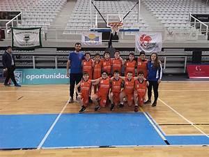 Mon U00e7 U00e3o Bc Com Balan U00e7o Positivo Do Torneio 5basket