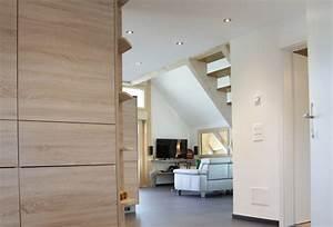 Smart Home Planer : comtexisplanner der neue loxone smarthome planer auch als app ~ Orissabook.com Haus und Dekorationen