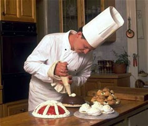 salaire chef de cuisine chef de cuisine français inspiration de conception de maison