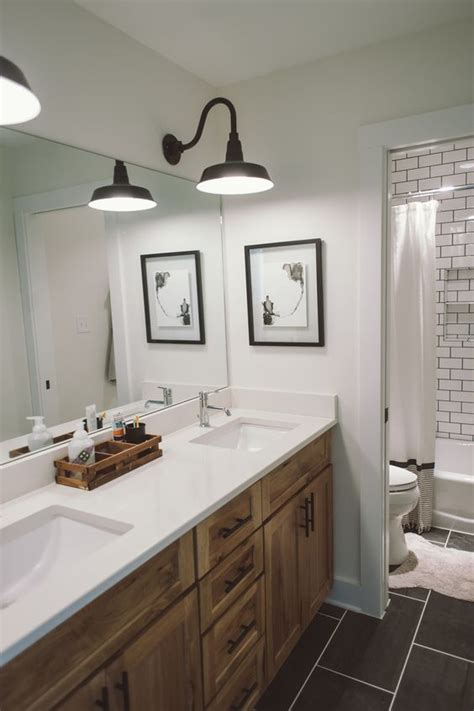 gooseneck kitchen faucets ideas will your housewarming the hit of the