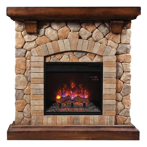 tequesta wall mantel wm  classicflame