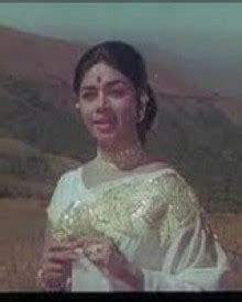 kannada actress kalpana movies kalpana kannada actress movies biography news photos