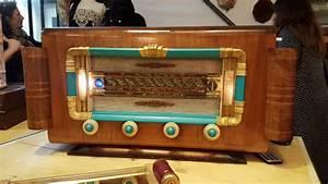 Objet Vintage Deco : au bonheur des cocottes la d co vintage nice ~ Teatrodelosmanantiales.com Idées de Décoration