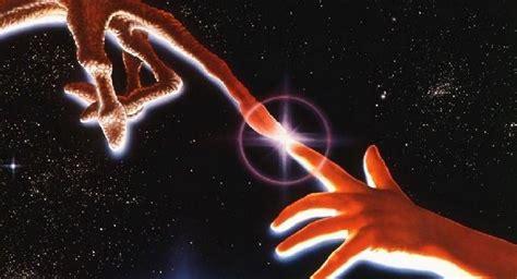 a la recherche de la vie extraterrestre sputnik france