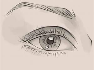 Cool Easy Drawings | Tubidportal.com