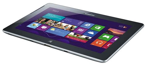 10 android tablet tablet png image pngpix