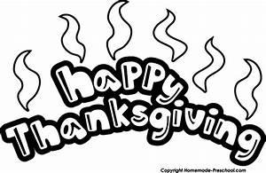 Turkey black and white happy thanksgiving black and white ...