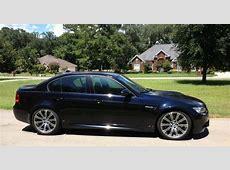Purchase used 2008 BMW M3 Base Sedan 4Door 40L in