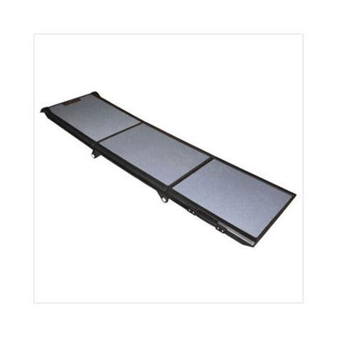 copper pots and pans set bed bath and beyond pet gear tri folding portable 70 39 39 pet r walmart com