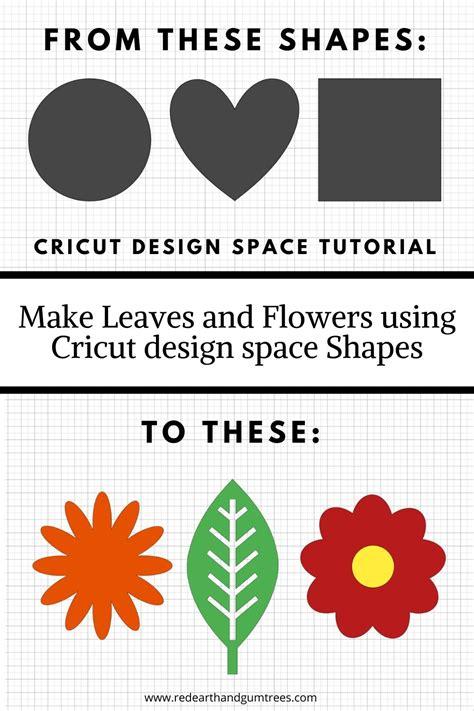 cricut machine  cricut design space tutorials