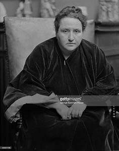 17 Best images about Gertrude Stein and Alice B. Toklas on ...