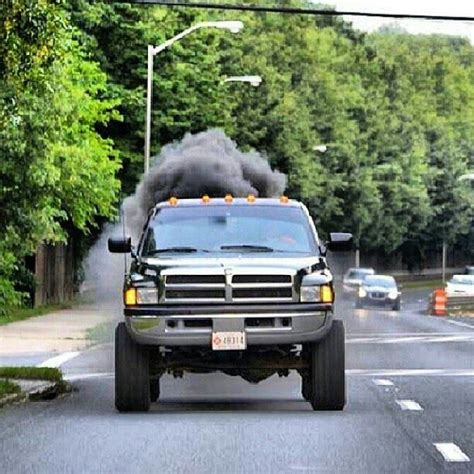 cummins truck rollin coal 107 best images about rollin coal on pinterest lifted