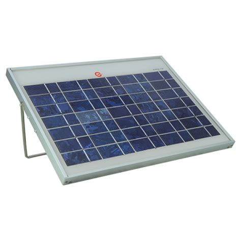 sp18 replacement solar panel for fl il series