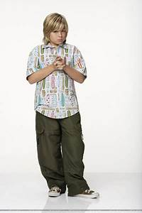 Zack Martin The Suite Life Of Zack And Cody Wiki The