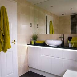 bathroom design tips bathroom decorating ideas blogs monitor