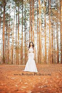 wedding photography packages in charlotte nc With wedding photographers charlotte nc
