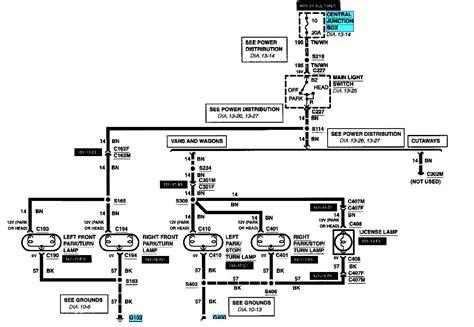 car wiring isuzu npr light wiring diagram zxrstyl