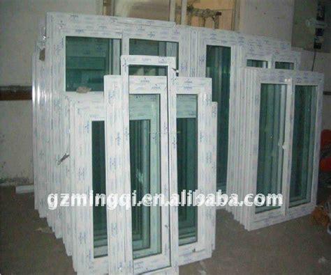 pvc sliding standard bathroom window size buy standard