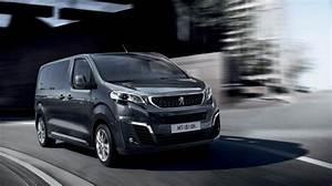 Peugeot Aix Les Bains : location voiture aix les bains seigle ~ Gottalentnigeria.com Avis de Voitures