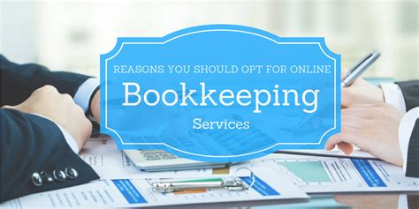 Reasons You Should Opt For Online Bookkeeping Services. Direct Consolidation Student Loans. Best Real Estate Company For New Agents. Technical Schools In Las Vegas Nv. How Many People Use Hearing Aids. Swollen Axillary Lymph Nodes. Online Ticket Software Dental Implants Naples. Become A Franchise Consultant. Pennsylvania Lemon Laws Italy Important Facts