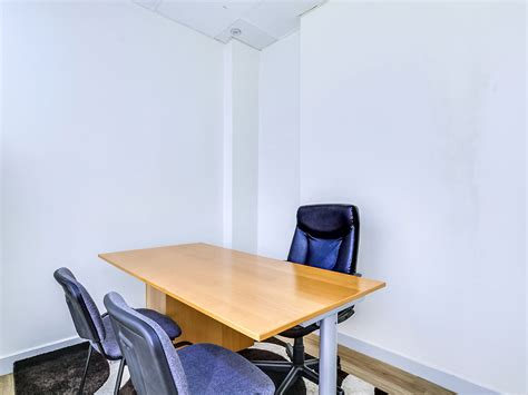 location bureau location bureaux équipés 9ème bureau 333 acde