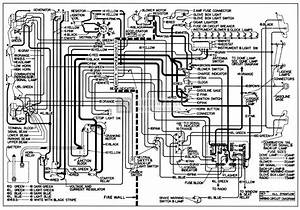97 Buick Wiring Diagram Schematic