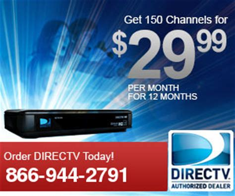 phone number for directv customer service directv new service phone number toll free phone numbers