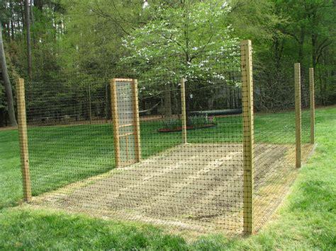 garden fences images deer fence for garden smalltowndjs com