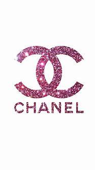 Chanel logo freetoedit - Sticker by Mangotears
