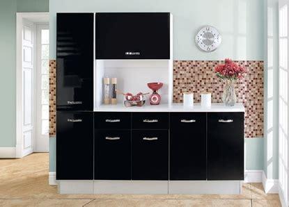 Lewis Kitchen Furniture by Lewis Stores Kitchen Furniture