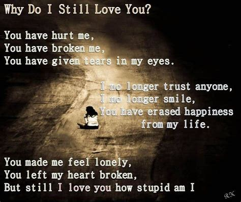 Why Do I Still Love You?  Desicommentscom. The Treatment For Cancer Audacity Vst Plugins. Allstate Auto Insurance Reviews. 3 Days Post Op Breast Augmentation. Career Diplomas Online Mortgage Loans Chicago. Allergic To Cold Weather Rhinitis. Becoming A Anesthesiologist Caln Auto Sales. How To Design A Website Homepage. Foundation Repair Los Angeles