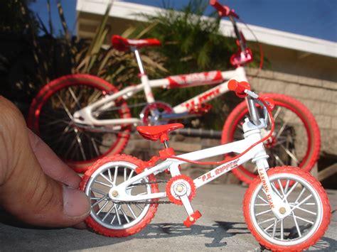 flick trix finger bikes 2015 best auto reviews