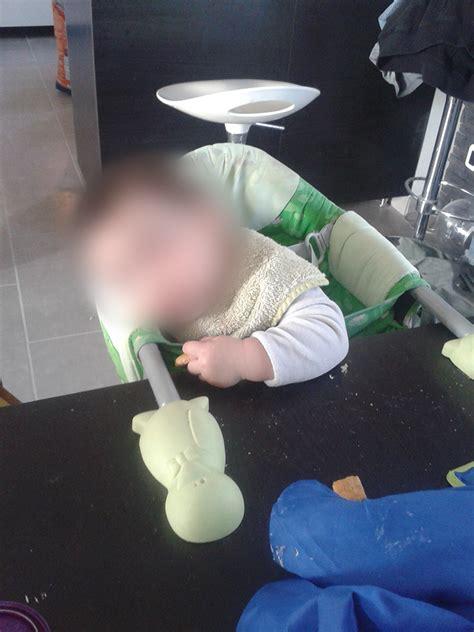 siege haute bébé chaise haute bébé badabulle vs chaise haute ikea vs siège