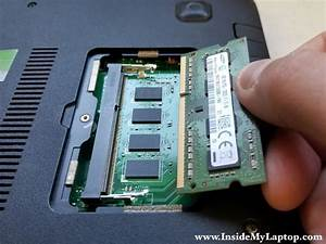 Complete Disassembly Of Asus X555l X555u Series  U2013 Inside