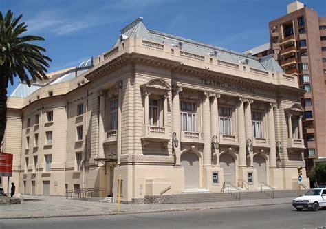 la bahia perdida teatro municipal sos