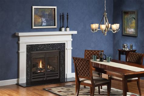 how much does a fireplace cost how much does it cost to install and operate a gas