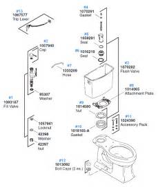 Kitchen Faucet Diverter Valve