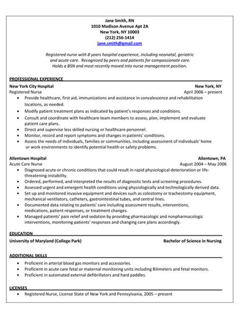 Registered Nurse Cv Template Gallery  Template Design Ideas. Oracle Dba 3 Years Experience Resume. Sample Resume Of Pharmacist. Achievements In Resume. Hockey Player Resume. Inside Sales Resume Sample. High School Information On Resume. Objective In Resume General. Sample Executive Summary For Resume