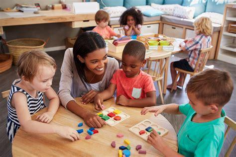 early childhood education cmcc 327 | ECE Program Header 1024x683