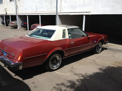 1976 Buick Century Special by 1976 Buick Century Limited For Sale In Manhattan