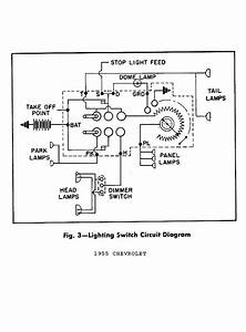 4 Pole Ignition Switch Wiring Diagram - Database