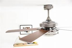 Comment Agrandir Une Piece Rectangulaire : taille id ale d 39 un ventilateur de plafond par rapport une pi ce ou une surface ~ Melissatoandfro.com Idées de Décoration