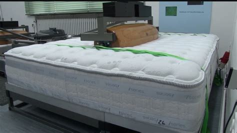 mattresses for less consumer reports mattresses for less