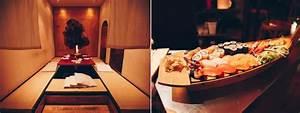 Sushi Soul : fisch am aschermittwoch im offiziellen stadtportal von m nchen ~ Eleganceandgraceweddings.com Haus und Dekorationen